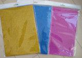 Блестящие цветные лаки клея EVA