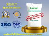 Weißes Puder-Silikon Cidifiers, Würzmittel-, Melassen-und trockene Chemikalien-im Schädlingsbekämpfungsmittel
