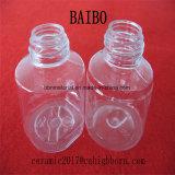 Bottiglia di legno di ceramica porosa degli stoppini