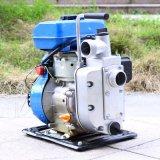 Bison (China) Bswp15r 1.5Inch 1 Anos de garantia pequena quantidade mínima de entregar Ystrong rápida criação de Motor a gasolina da bomba de água
