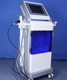 2017 die MultifunktionsHydrafacial Knicke entfernen Maschine mit PDT Therapie SPA770