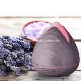 Diffuser (Zerstäuber) Aromatherapy des Aroma-400ml kühler Nebel-mit Ultraschallbefeuchter