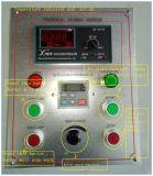Rollen Ironer /Laundry Ironer van Ironer /LPG van het Aardgas de Verwarmde