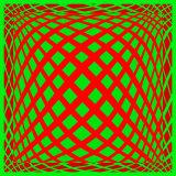Шарф заказа квадратный Silk напечатал с вашей конструкцией