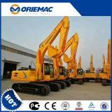 China Lonking 21.5 Tonnen-hydraulischer Gleisketten-Exkavator Cdm6215 in UAE