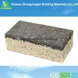Lastricatore/mattone concreti antisdrucciolevoli per il paesaggio
