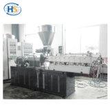 Doppel10kg/H schraubenzieher für Laborgebrauch