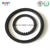 Factory Price Customized NBR, Silicone, EPDM, Viton, FKM, Sealing Washer