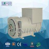 100% de cobre copia sin escobillas Stamford AC Generador alternador eléctrico Precio