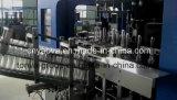 Машина прессформы дуновения простирания 4 бутылок микстуры 2000ml полостей автоматическая