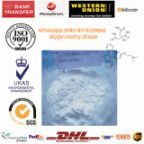 Citrato grezzo di Nolvadex Tamoxifen della polvere dell'Anti-Estrogeno per la femmina