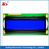 20X2 Affichage à cristaux liquides de caractères alphanumériques de type COB module LCD
