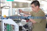 200 essais Auto Analyseur de chimie de laboratoire avec la CE