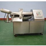 10-60kg por o cortador da bacia da carne da máquina de estaca da bacia da carne do grupo