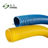 Belüftung-Absaugung-Staub-Schlauch/Plastikabsaugung-Schlauch