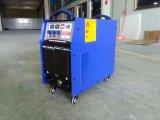 Тиристор CO2 Mag сварочный аппарат