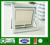 Окно тента конструкции Pnoc081013ls новое с красивейшей конструкцией