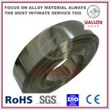 Alliage magnétique mol Strip/1j85