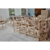 Het naar maat gemaakte Commerciële Meubilair van de Slaapkamer voor de Herberg van de Vakantie (s-34)