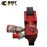 Chiave di coppia di torsione idraulica standard di profilo basso (XLCT)