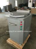 Das Bäckerei-Gerät, Brot schneiden bearbeiten 20 PCS hydraulischen der Teig-Teiler maschinell