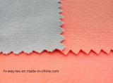 Hwto412 100% Nylon Taslon Oxford Gewebe