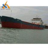 navire porte-conteneurs 2500teu à vendre