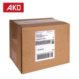 """Dymo kompatible 4 Kennsätze Verschiffen-4XL 220 oder 300 """" des x-6 """" pro Rollenlogistik-Kennsätze"""