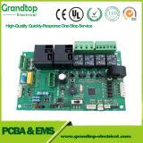 Агрегат SMT PCB PCB Fr-4 электронного блока