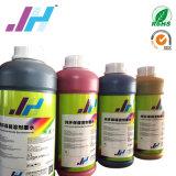 Capacità all'aperto usata inchiostro solvibile di Eco di aderire ai materiali non assorbenti