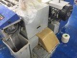 Компания Toyota Second-Hand710 струей воздуха изоляционную трубку