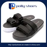 人のための卸し売り人のスライドのサンダルの靴