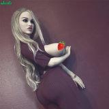 Giocattolo adulto realistico del sesso di prezzi dell'agente della bambola di amore di Jarliet per l'uomo
