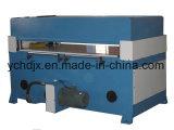 4 Scherpe Machine van de Matrijs van de Precisie van de kolom de Hydraulische voor Puzzel