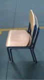Стул дешевой пользы столовой Stackable