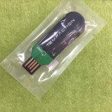 냉장된 트럭 처분할 수 있는 찬 사슬 USB 온도 데이터 기록 장치