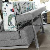 Base de sofá plegable de los muebles de la sala de estar de los muebles de Hido