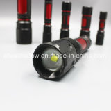 Nachladbare Ipx7 20W CREE LED Taschenlampe