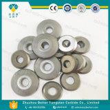 Режущие диски Tile&Ceramic карбида вольфрама