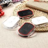 無線充電器の速い料金か磁気無線充電器または電話無線電信の充電器