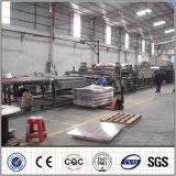 공장 직매 바이어 폴리탄산염에 의하여 돋을새김되는 장 위원회 PC 보드