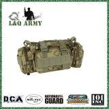 Piscina 50L mochilas mochila de tácticas militares Assault Pack mochila de combate