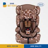 새로운 Children′ S 어린이용 카시트 유모차 차 안전 고체 시트