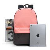 Sacs d'école pour l'ordinateur portatif coréen Bookbags de course de femmes de sacs à dos de filles