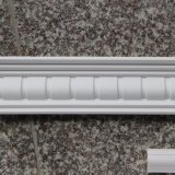 PUによって切り分けられるコーニス形成ポリウレタン天井のクラウンモールディングHn8098