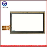 "11,6"" com tela de toque capacitivo Ilitek2302 Controller Interface USB"