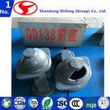 Zylinder-Zwischenlage/reizbare Welle/Motor-Ventil-/Motorrad-Teile/Hauptpeilung/Kolbenringe/Wasser-Pumpen-/Nockenwellen-Support/Nockenwelle/Selbstersatzteil