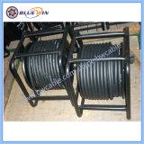 De Kabel van de slang voor Kabel 12 van de Slang van Filippijnen van de Verkoop Kanaal