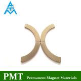 X магнит NdFeB формы с Praseodymium неодимия