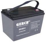 12V 100Ah batería de plomo ácido de batería LED, de emergencia, la minería de la batería de la luz, el Power Pack